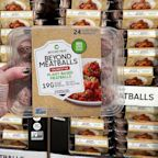 Costco Is Now Selling These Popular Meatballs