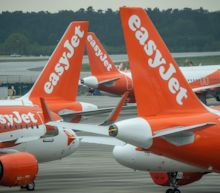 Coronavirus: EasyJet to fly 75% of routes by August