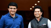 Sourav Ganguly says India are looking for a coach who can win matches
