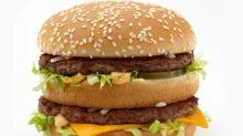 Beyond Meat vs. Nestlé vs. Unilever: Es ist ein Krieg entbrannt!