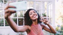 Las redes sociales afectarían la imagen corporal de las mujeres, según un estudio