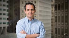 SEC charges former LendingClub CEO Renaud Laplanche with fraud