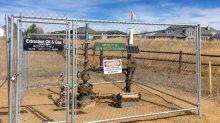Denver oil company's stock skyrockets on record profits