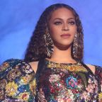 Beyoncé Demands Justice for George Floyd: 'We Cannot Normalize This Pain'