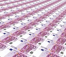 EUR/USD Weekly Price Forecast – Euro Continues to Grind Sideways
