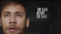 Beats by Dre | The Game Before The Game