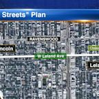 Reopening Chicago: Mayor Lori Lightfoot to announce shared streets plan Friday