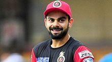 Kohli deletes welcome tweet on Kumble: Will RCB supporters forgive India captain for his behaviour?