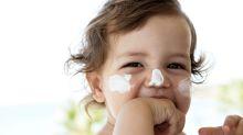 Les produits de soin et d'hygiène pour bébé désormais disponibles en vrac en pharmacie