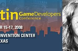 AGDC 08: The Importance of Learning Style and Gender in MMOs
