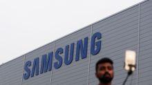 Samsung crafts India comeback as anti-China wave surges