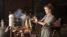 The Nevers review: Super-powered women in steampunk London