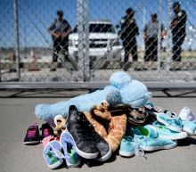 Seven-year-old Guatemalan girl dies in US custody: report