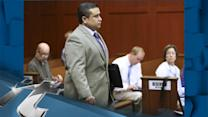 United States Breaking News: Jury Selection Begins in George Zimmerman Trial