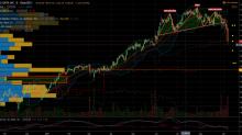 3 SaaS Stocks to Buy Now: OKTA, TWLO, TTD