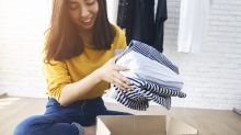 Stitch Fix Finds What's Most Important to Measure
