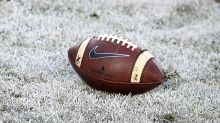Kennesaw State vs. Monmouth LIVE STREAM (4/10/21): Watch FCS spring football online