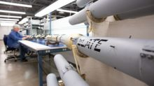 Cubic Updates Manufacturing Facility to Accommodate Production of Air Combat Training Solutions