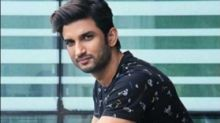 All That's Happened in the Sushant Singh Rajput Case So Far