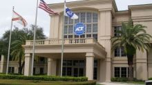 Who Are ADT Corporation's Main Competitors?