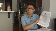 Parents accuse Balmoral Hall of hefty, unfair bills after withdrawing before school starts