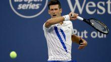US Open 2020 draw: Djokovic on course for Zverev or Tsitsipas semi, Osaka could face Gauff