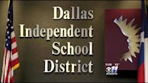 DISD Board Members Vying To Sue Over Superintendent