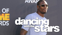 Dancing With The Stars Season 16 CastPreview