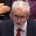 Why Brexit is a living hell for Jeremy Corbyn... not just Theresa May