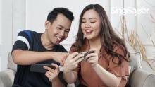Qoo10 Promo Codes and Coupons 2020