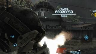 Tom Clancy's Ghost Recon: Future Soldier (Khyber Strike)