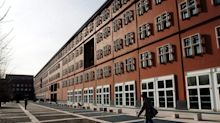 Università, Milano-Bicocca esonera da pagamento tasse 12.500 studenti