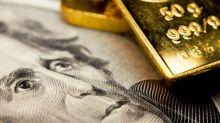 Do Hedge Funds Love Sunshine Bancorp Inc (SBCP)?