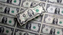 Dólar toca máximo de cinco meses por alivio de tensiones comerciales entre EEUU-China