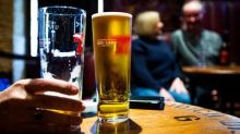 UK pubs announce heavy losses and job cuts as Covid curbs bite