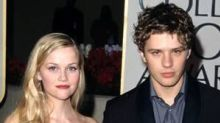 """Reese Witherspoon Reveals She Was """"Flummoxed"""" by Ex Ryan Phillippe's Money Comment at 2002 Oscars"""