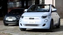 Hit by coronavirus, Fiat Chrysler, Peugeot seek to boost cash before merger consummation