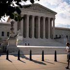 Supreme Court Signals Judiciary May Shape Balance of Power Between Congress and White House
