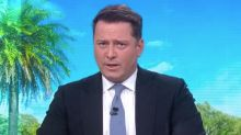 Karl Stefanovic tears into Queensland premier: 'It's gone too far'