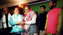 Will India's First Sportsman CM Biren Singh Deliver in Manipur?