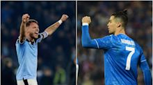 Serie A is back: The games to decide the title, European qualification and relegation