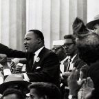 7 inconvenient truths white people must understand about Martin Luther King Jr.