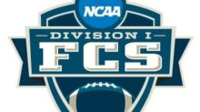 FCS schools that could play fall nonconference games