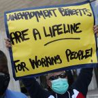 More than a dozen GOP-led states are ending federal unemployment benefits early