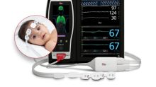 Masimo Announces FDA Clearance of Neonatal Indication for O3® Regional Oximetry