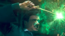 'Harry Potter' Fan Filmmakers Say They've Got OK from Warner Bros. to Make Not-for-Profit 'Voldemort' Movie