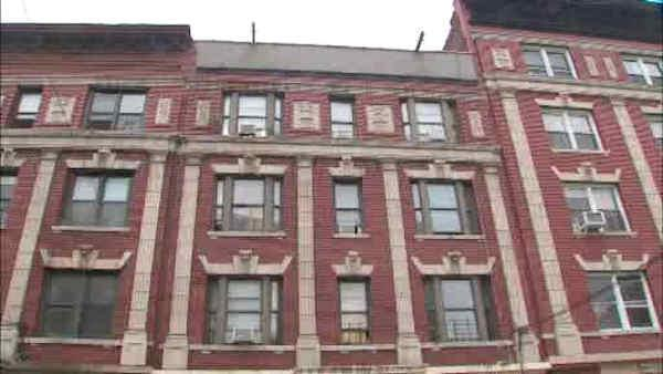 Residents asked to prove citizenship in Harlem and Bronx apartments
