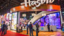 Hasbro (HAS) Q2 Earnings & Revenues Beat Estimates, Stock Up