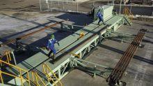Precision Drilling posts $75.9 million loss in second quarter despite better outlook