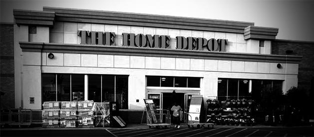 Home Depot says hack put 56 million credit and debit cards at risk